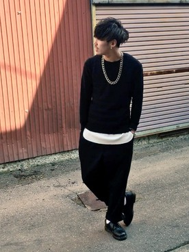 2016_men's-modofashion-brand-coordinate_008