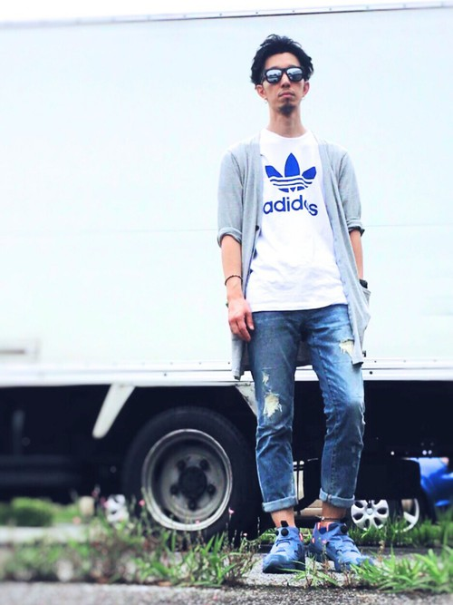 adidas-recommend-coordinate10-12