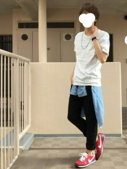 nike-item-recommend-coordinate10-7