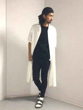 2016_men's-modofashion-brand-coordinate_013
