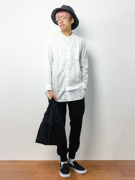2016_men's-modofashion-brand-coordinate_011