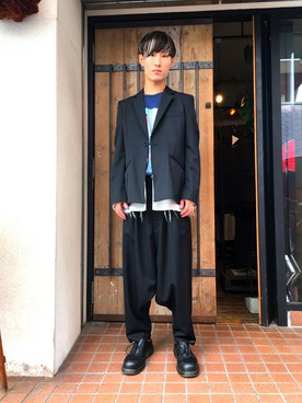 2016_men's-modofashion-brand-coordinate_018