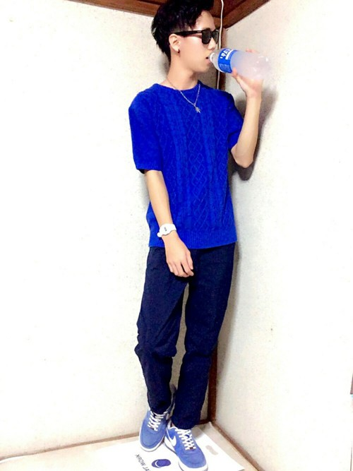 nike-item-recommend-coordinate10-6