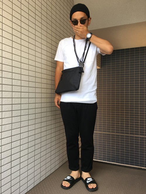 nike-item-recommend-coordinate10-12