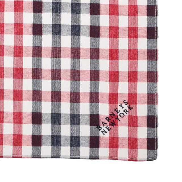mens-handkerchief-brand10-8