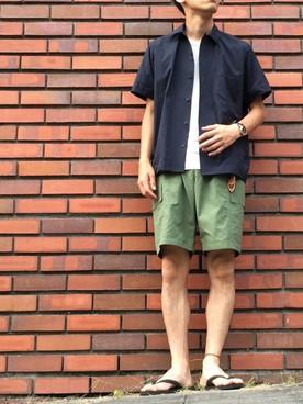 mens-anklet-bland10-coordinate-20