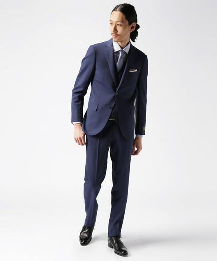 2016_men's-suit-brand_030