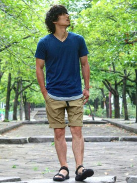 mens-anklet-bland10-coordinate-21
