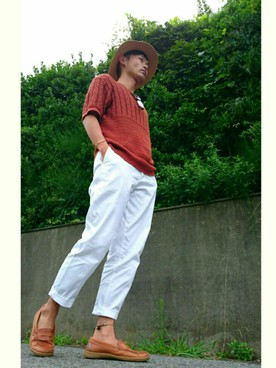 mens-anklet-bland10-coordinate-25