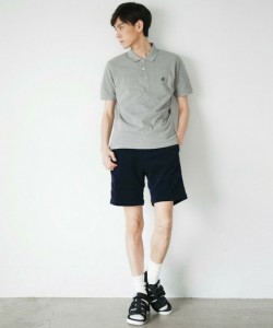 201608_recommended-short-pants-brand_003
