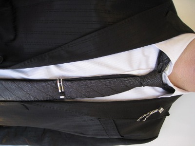 tie-pin-recommend-brand-10-1