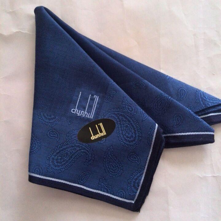 mens-handkerchief-brand10-10