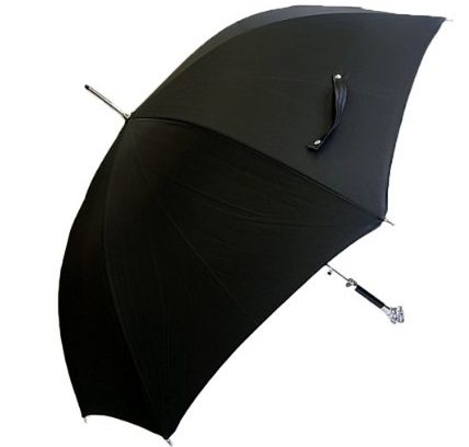 Pasotti 傘