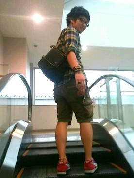 mens-anklet-bland10-coordinate-34