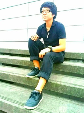 mens-anklet-bland10-coordinate-35