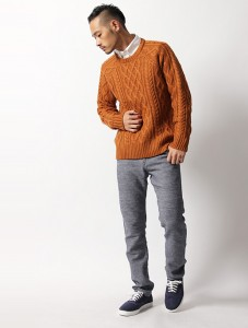 mens_a_sweater_bytype_dressing_022