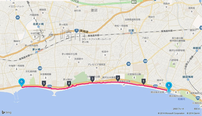 201608_running-wear-shoes-perfect-guide_128