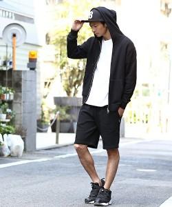 201608_sneakers-popular-coordination_014