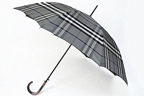 mens-umbrella-popularity-bland15-8