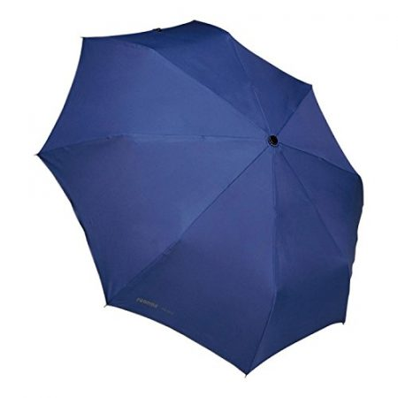 renoma 傘