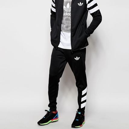 adidas-recommend-coordinate10-4