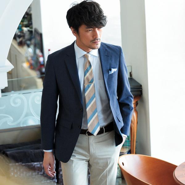 2016_men's-suit-brand_006