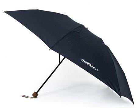 Orobianco 傘