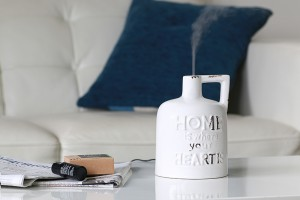 201608_aroma_be popular_diffuser_001
