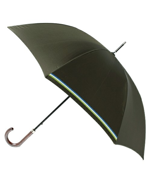 mens-umbrella-popularity-bland15-7