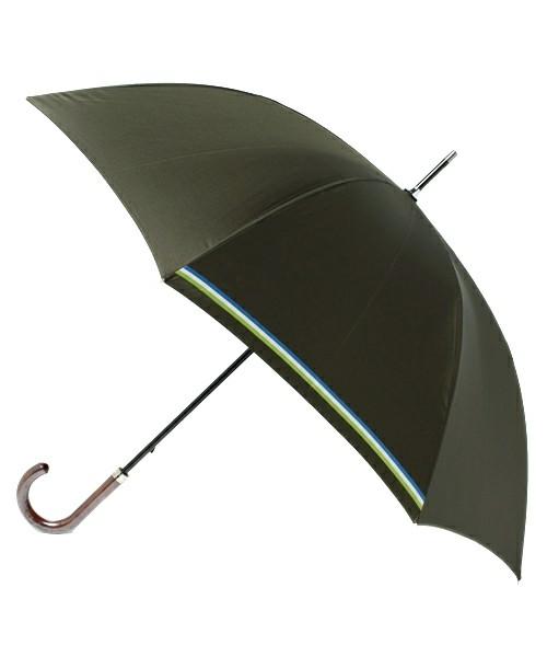 mens-umbrella-popularity-bland15-7