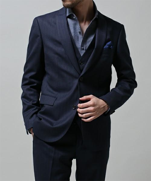 2016_men's-suit-brand_004