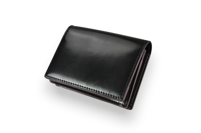 mens-business-card-holder-bland-20-17