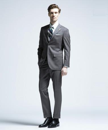 2016_men's-suit-brand_019