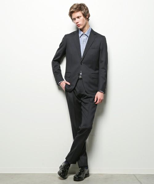 2016_men's-suit-brand_017