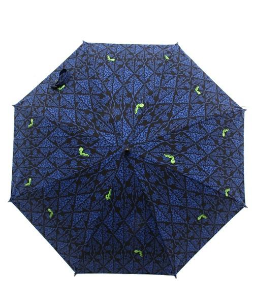 mens-umbrella-popularity-bland15-5