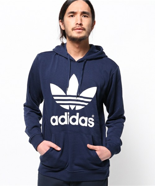 adidas-recommend-coordinate10-2