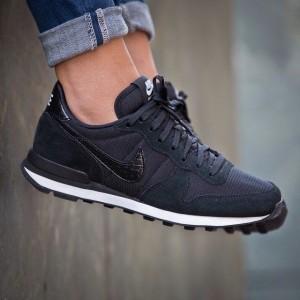 201608_sneakers-popular-coordination_009