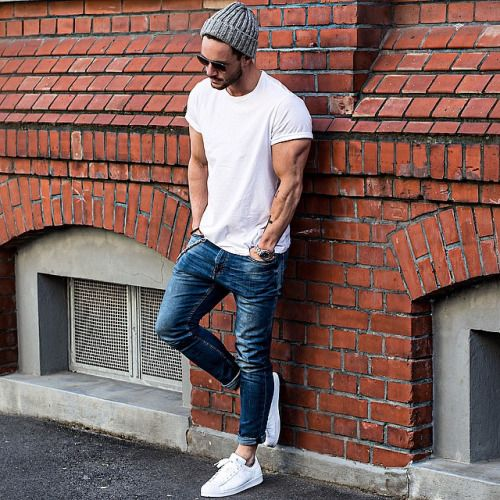 mens-trend-knithat-dreessing-point-6