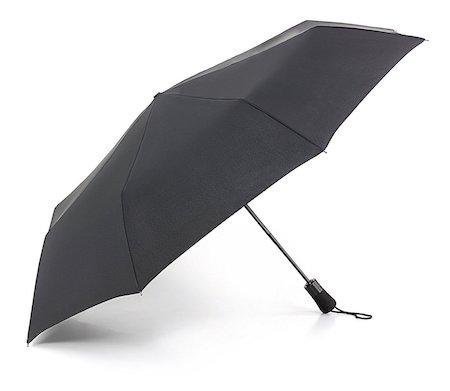FULTON 傘