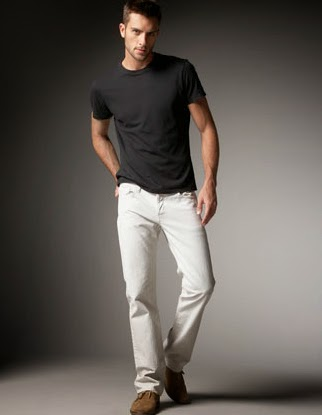 mens-white-coordinate-10-11