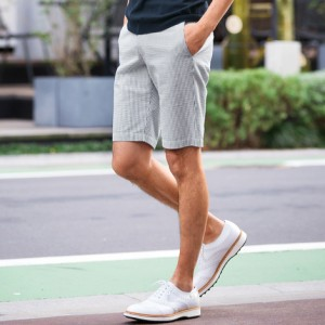 201608_recommended-short-pants-brand_013