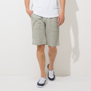 201608_recommended-short-pants-brand_014