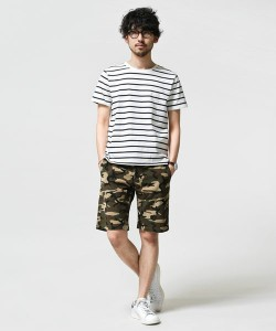 201608_recommended-short-pants-brand_005