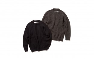 mens_a_sweater_bytype_dressing-000