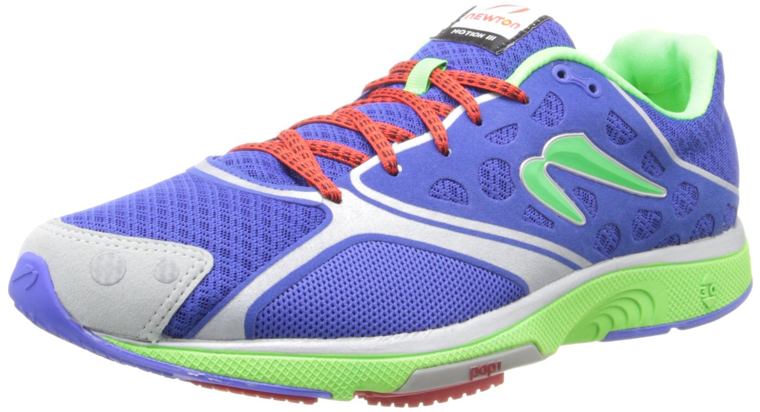 201608_running-wear-shoes-perfect-guide_069
