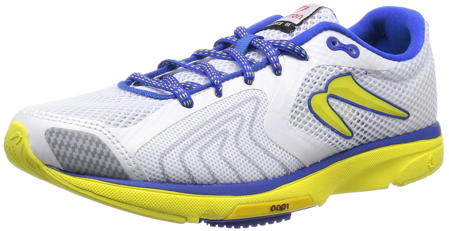 201608_running-wear-shoes-perfect-guide_070
