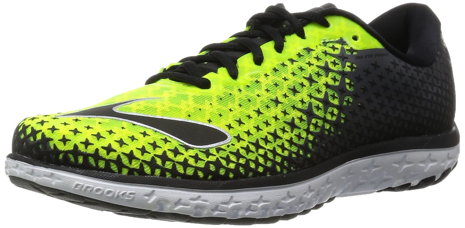 201608_running-wear-shoes-perfect-guide_073