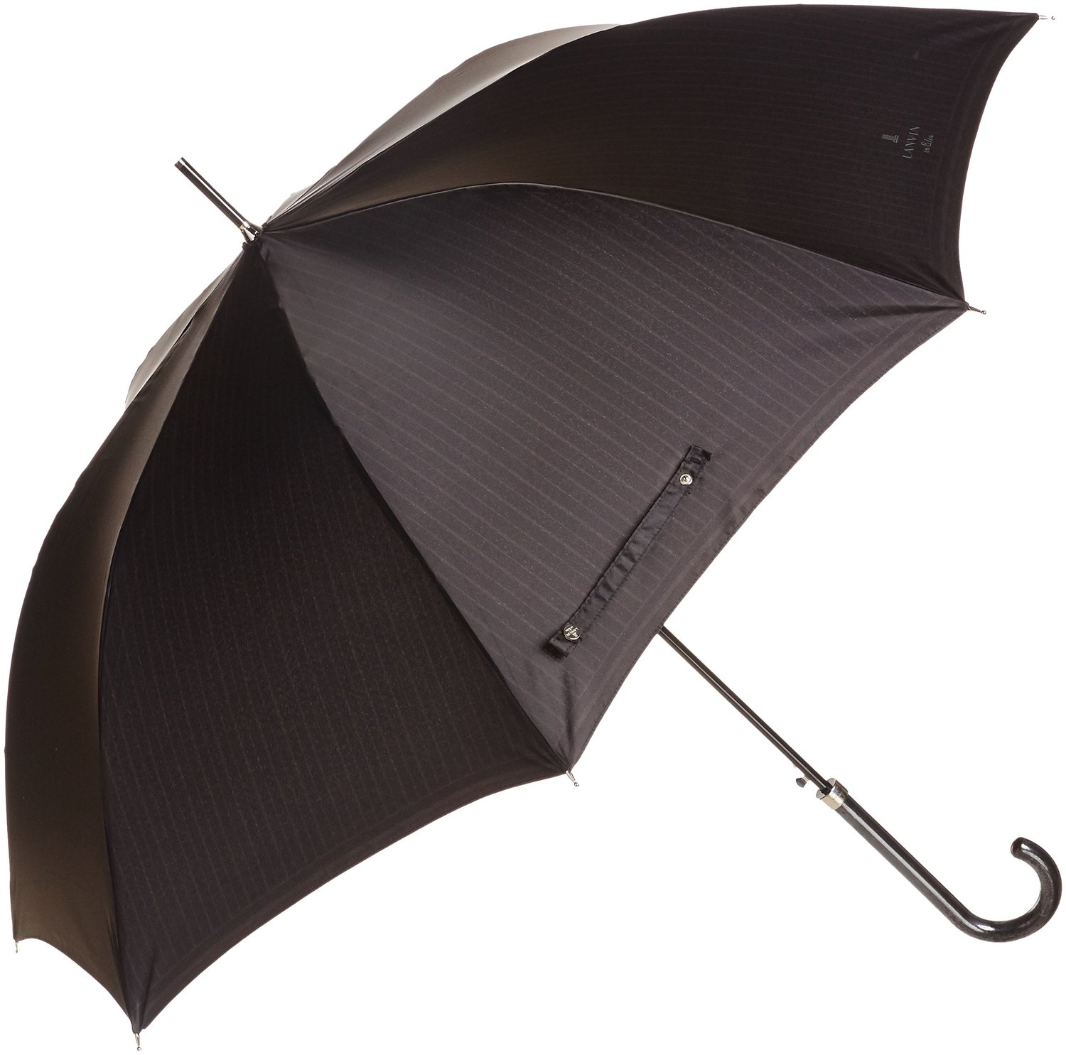 mens-umbrella-popularity-bland15-2