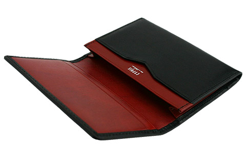 mens-business-card-holder-bland-20-10