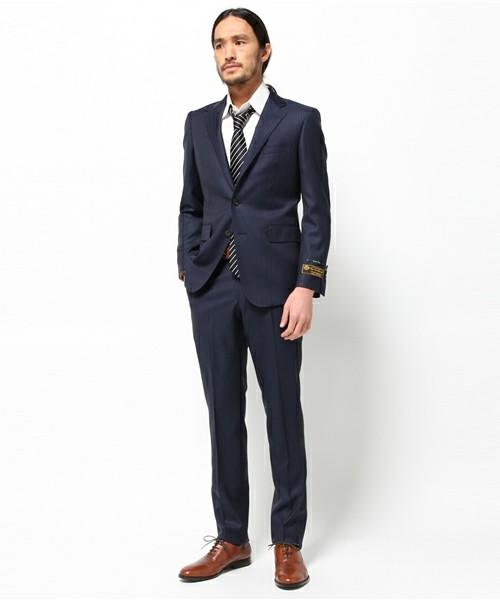 2016_men's-suit-brand_016